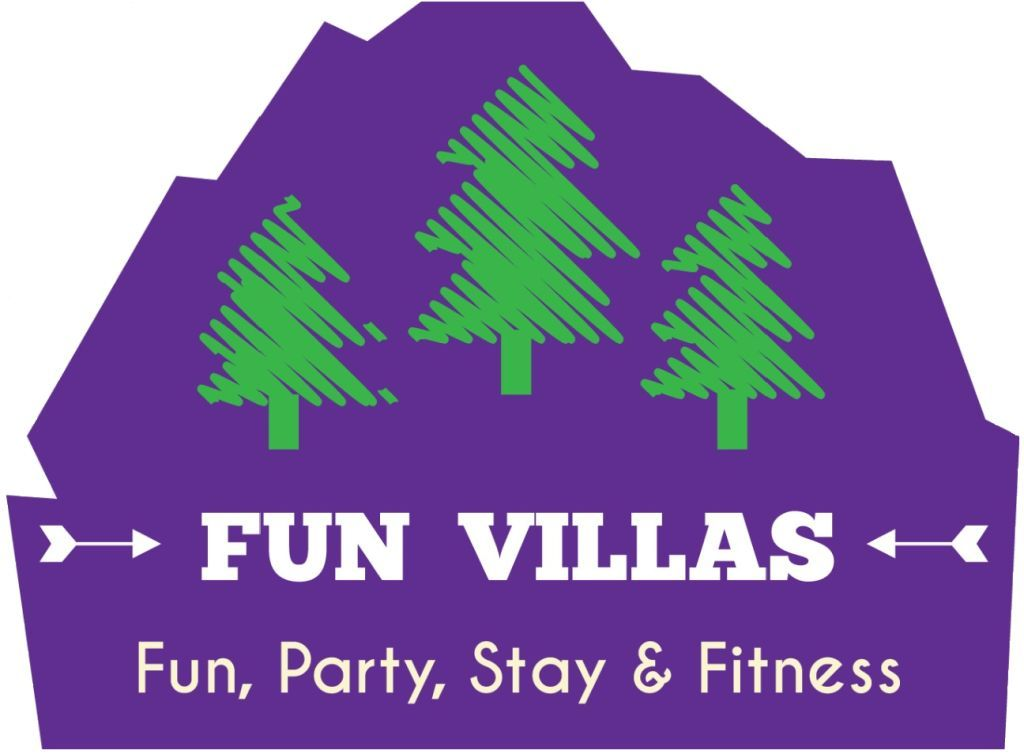Fun Villas – Premium
